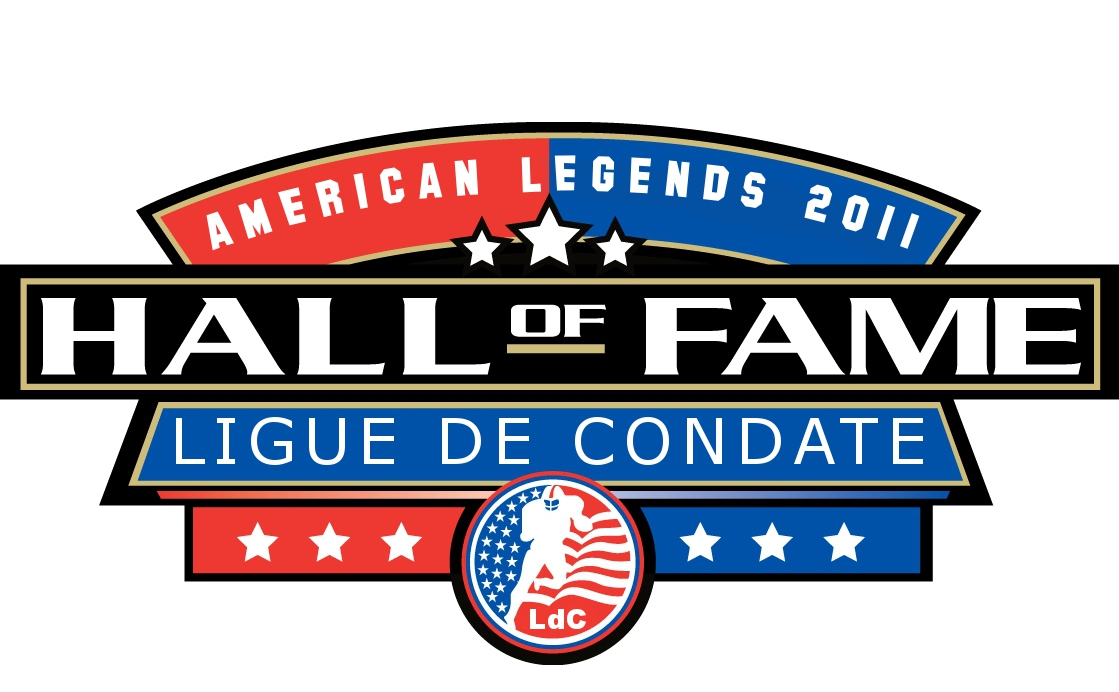 The Toy, bientôt Hall of Famer? logohalloffame