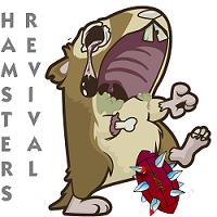 Officiel: Mortarion remplace Gataka! hamstersrevivalavatar