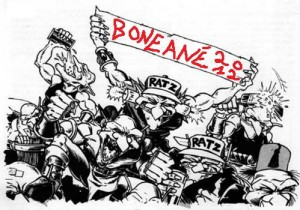 WELCOME IN 2012 !!! bonneannee-300x210
